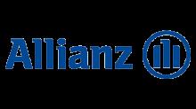 img-sponsorenlogo-vfl-stenum-allianz