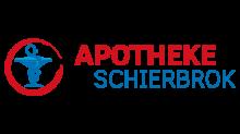 img-sponsorenlogo-vfl-stenum-apotheke-schierbrok