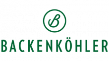 img-sponsorenlogo-vfl-stenum-backenköhler