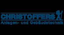 img-sponsorenlogo-vfl-stenum-christoffers