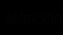 img-sponsorenlogo-vfl-stenum-fielmann
