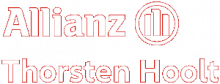 img-sponsorenlogo-vfl-stenum-fussball-allianz-hoolt-weiss