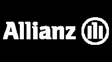 img-sponsorenlogo-vfl-stenum-fussball-allianz