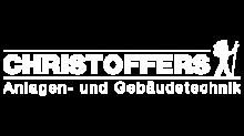 img-sponsorenlogo-vfl-stenum-fussball-christoffers
