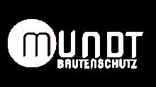 img-sponsorenlogo-vfl-stenum-fussball-mundt-bautenschutz