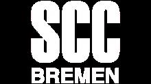 img-sponsorenlogo-vfl-stenum-fussball-scc-bremen