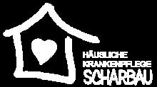 img-sponsorenlogo-vfl-stenum-fussball-scharbau