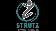 img-sponsorenlogo-vfl-stenum-fussball-strutz-physiotherapie