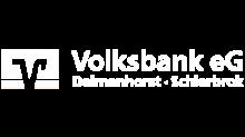 img-sponsorenlogo-vfl-stenum-fussball-volksbank