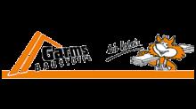 img-sponsorenlogo-vfl-stenum-garms-baustoffe