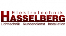 img-sponsorenlogo-vfl-stenum-hasselberg