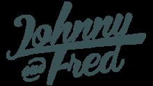 img-sponsorenlogo-vfl-stenum-johnny-and-fred
