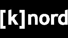 img-sponsorenlogo-vfl-stenum-k-nord