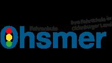 img-sponsorenlogo-vfl-stenum-ohsmer