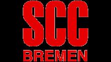 img-sponsorenlogo-vfl-stenum-scc-bremen