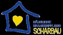 img-sponsorenlogo-vfl-stenum-scharbau