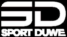 img-sponsorenlogo-vfl-stenum-sport-duwe