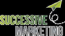 img-sponsorenlogo-vfl-stenum-successive-marketing