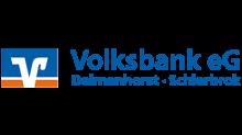 img-sponsorenlogo-vfl-stenum-volksbank