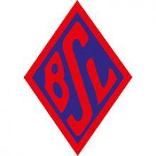img-vfl-stenum-wintercup-teilnehmer-blumenthaler-sv
