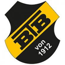 img-vfl-stenum-wintercup-teilnehmer-bookholzberger-tb