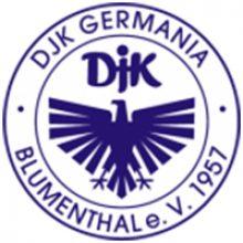 img-vfl-stenum-wintercup-teilnehmer-djk-blumenthal