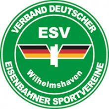 img-vfl-stenum-wintercup-teilnehmer-esv-wilhelmshaven
