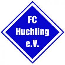 img-vfl-stenum-wintercup-teilnehmer-fc-huchting