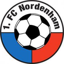 img-vfl-stenum-wintercup-teilnehmer-fc-nordenham