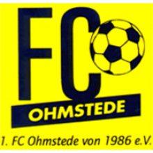 img-vfl-stenum-wintercup-teilnehmer-fc-ohmstede