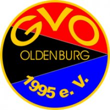 img-vfl-stenum-wintercup-teilnehmer-gvo-oldenburg