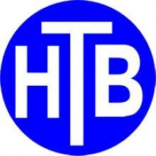 img-vfl-stenum-wintercup-teilnehmer-harpstedter-tb
