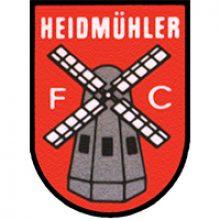 img-vfl-stenum-wintercup-teilnehmer-heidmuehler-fc
