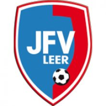 img-vfl-stenum-wintercup-teilnehmer-jfv-leer