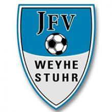 img-vfl-stenum-wintercup-teilnehmer-jfv-weyhe-stuhr