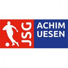 img-vfl-stenum-wintercup-teilnehmer-jsg-achim-uesen