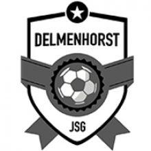 img-vfl-stenum-wintercup-teilnehmer-jsg-delmenhorst
