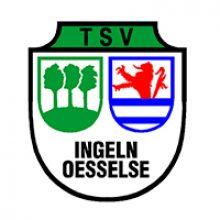 img-vfl-stenum-wintercup-teilnehmer-jsg-ingeln-oesselse-gleidingen