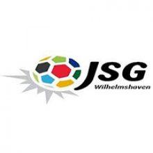 img-vfl-stenum-wintercup-teilnehmer-jsg-wilhelmshaven