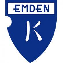 img-vfl-stenum-wintercup-teilnehmer-kickers-emden