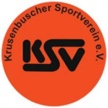 img-vfl-stenum-wintercup-teilnehmer-krusenbuscher-sv
