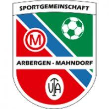 img-vfl-stenum-wintercup-teilnehmer-sg-arbergen-mahndorf