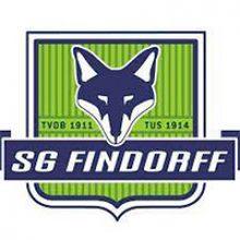 img-vfl-stenum-wintercup-teilnehmer-sg-findorff