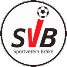 img-vfl-stenum-wintercup-teilnehmer-sv-brake
