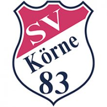 img-vfl-stenum-wintercup-teilnehmer-sv-koerne-83