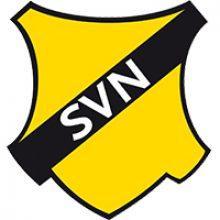 img-vfl-stenum-wintercup-teilnehmer-sv-nienhagen
