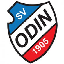 img-vfl-stenum-wintercup-teilnehmer-sv-odin