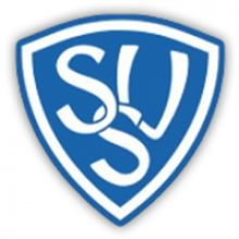 img-vfl-stenum-wintercup-teilnehmer-sv-spellen