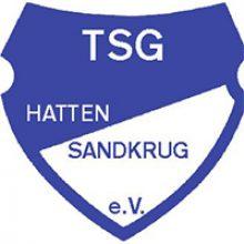 img-vfl-stenum-wintercup-teilnehmer-tsg-hatten-sandkrug