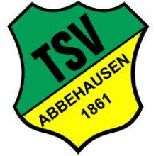 img-vfl-stenum-wintercup-teilnehmer-tsv-abbehausen